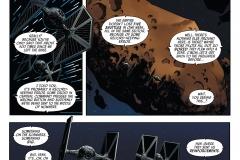 Star-Wars-022-016