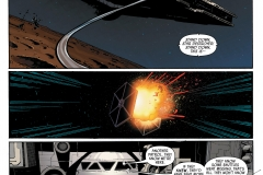 Star-Wars-022-017