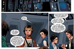 Star-Wars-022-018