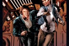 Star-Wars-022-020