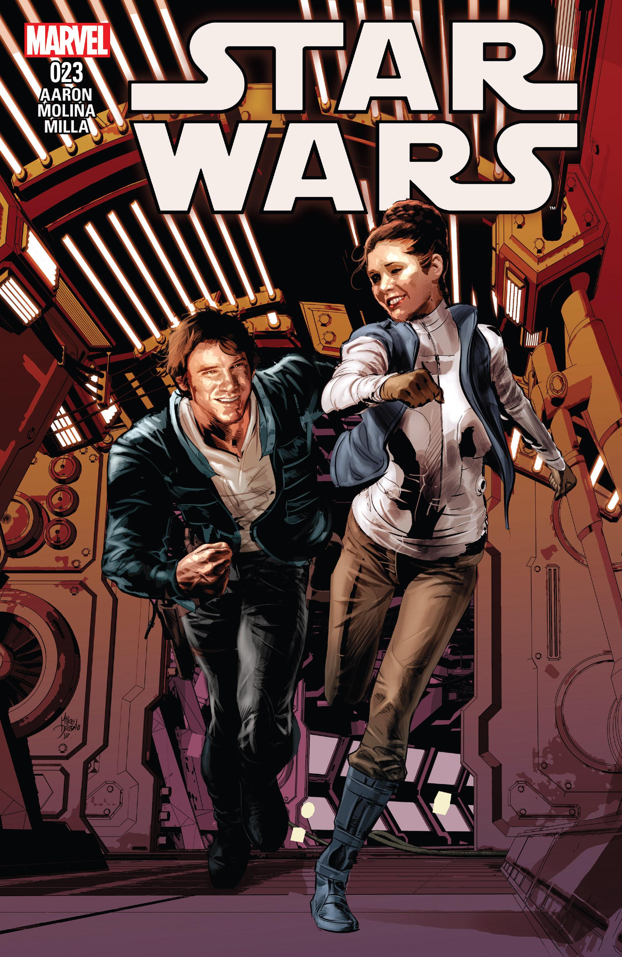 Star-Wars-023-000a