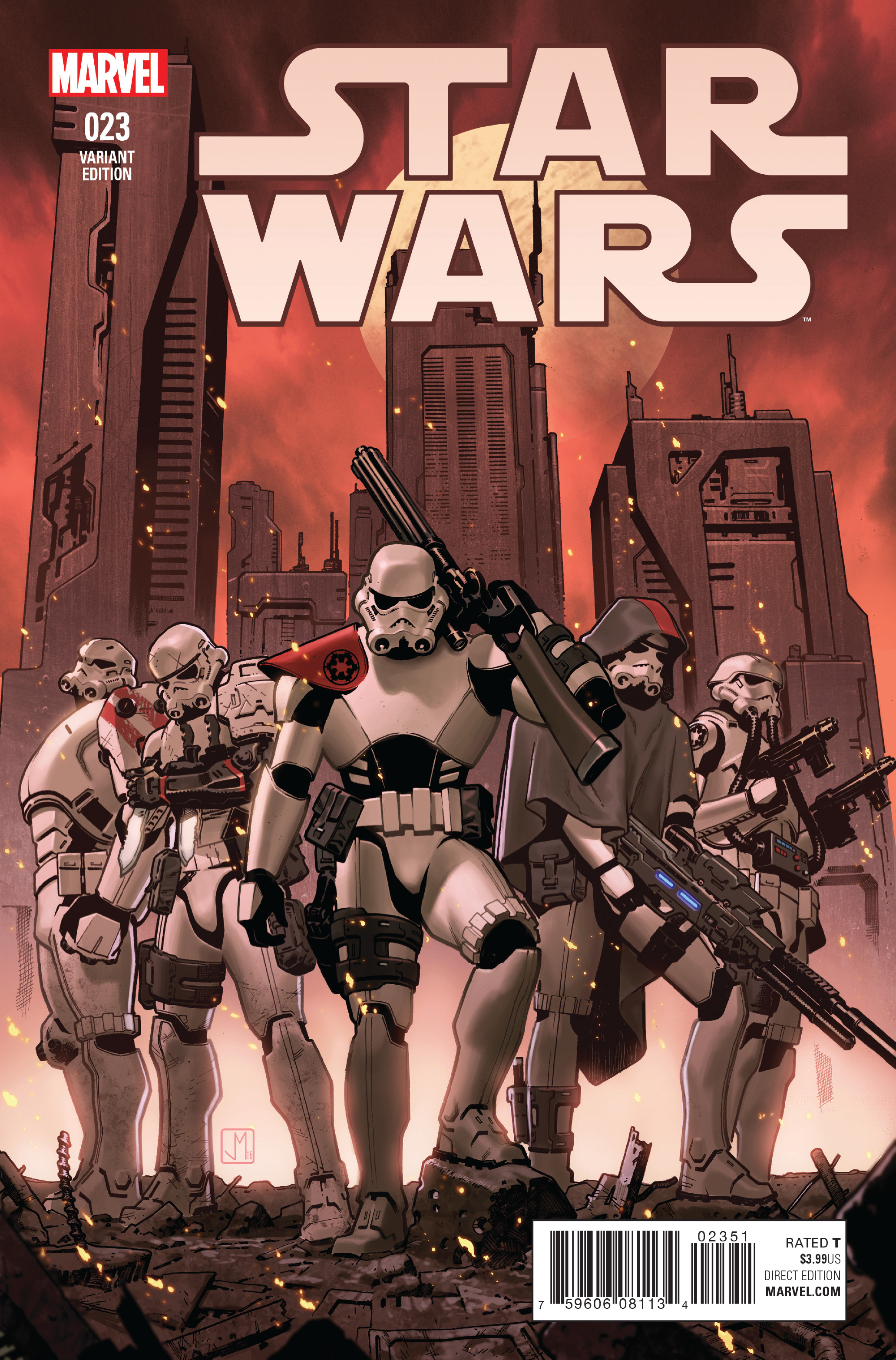Star-Wars-023-000c-Jorge-Molina-variant-Mastodon