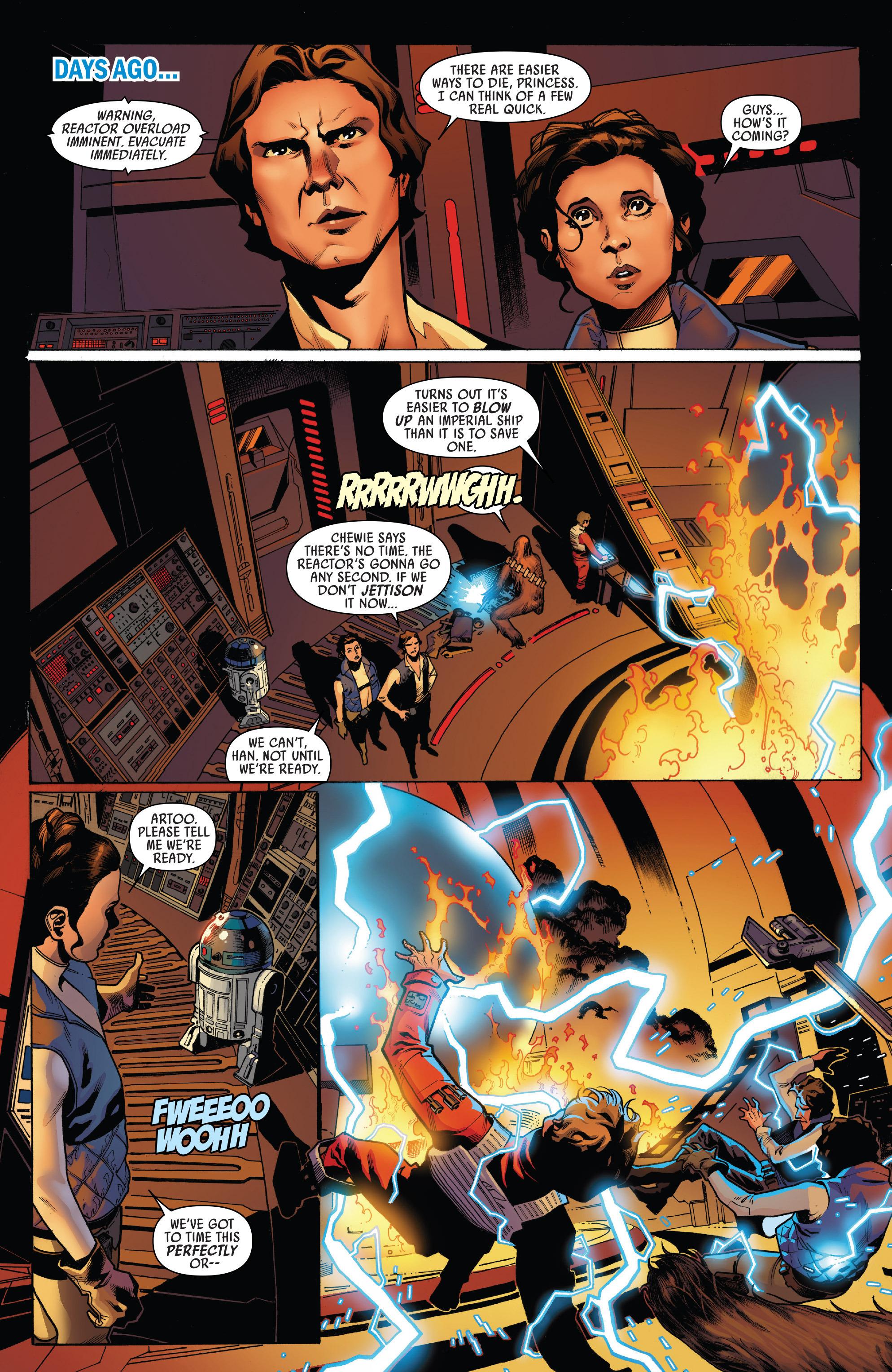 Star-Wars-023-002