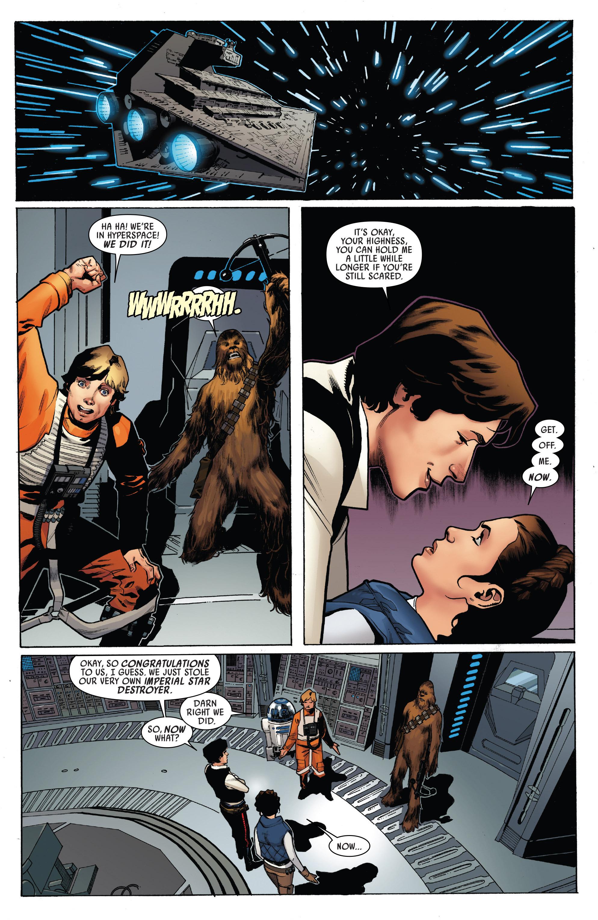 Star-Wars-023-004
