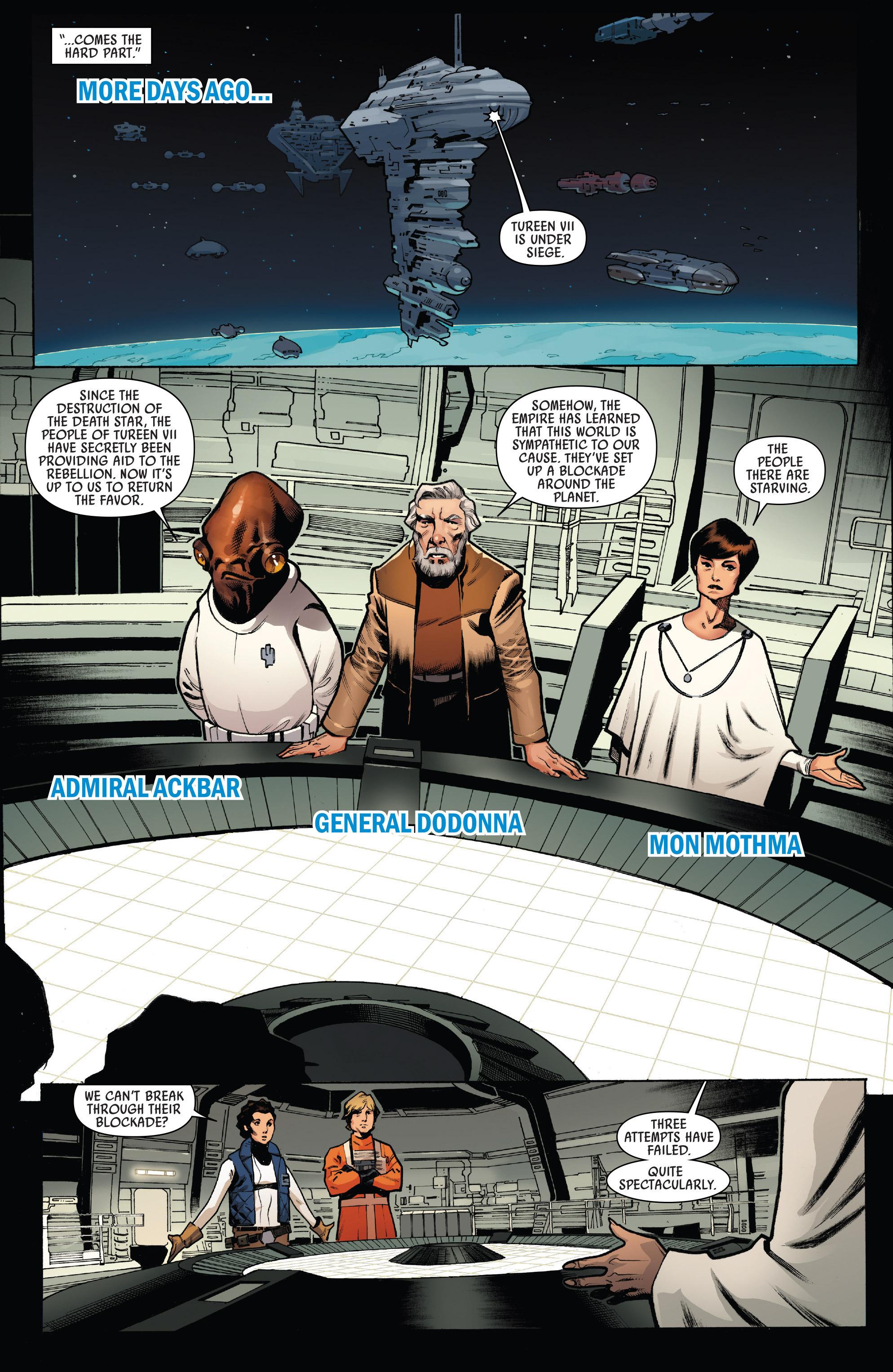 Star-Wars-023-005