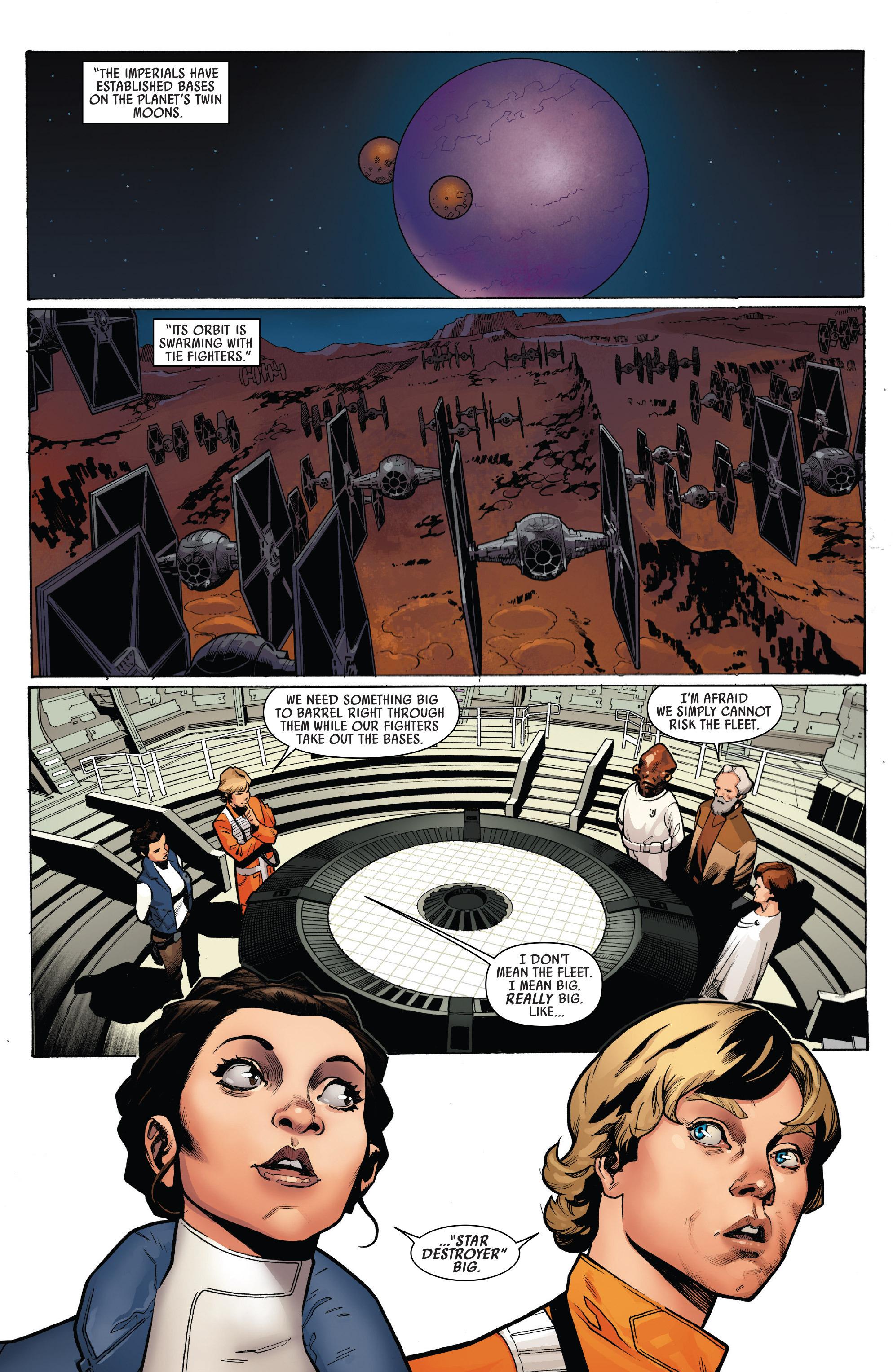 Star-Wars-023-006