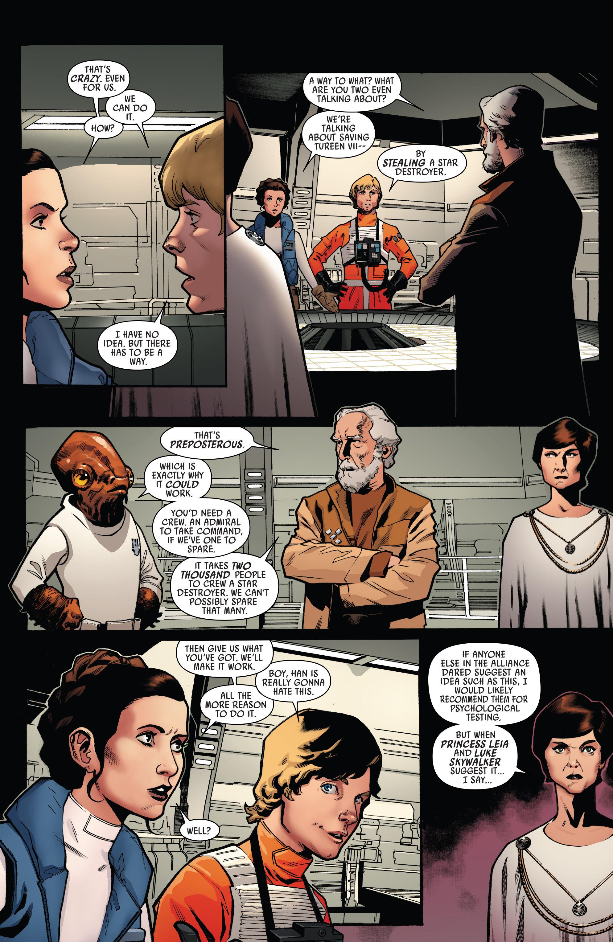 Star-Wars-023-007