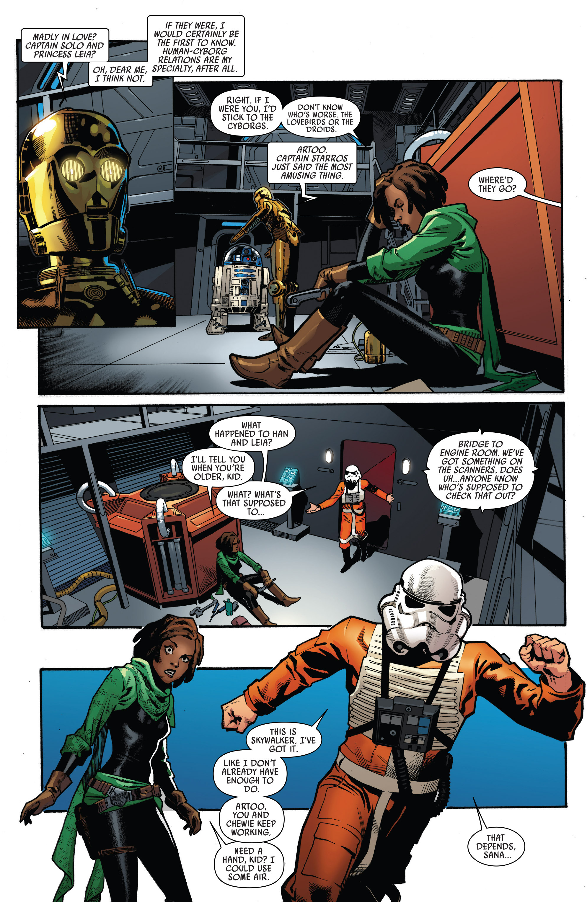 Star-Wars-023-012