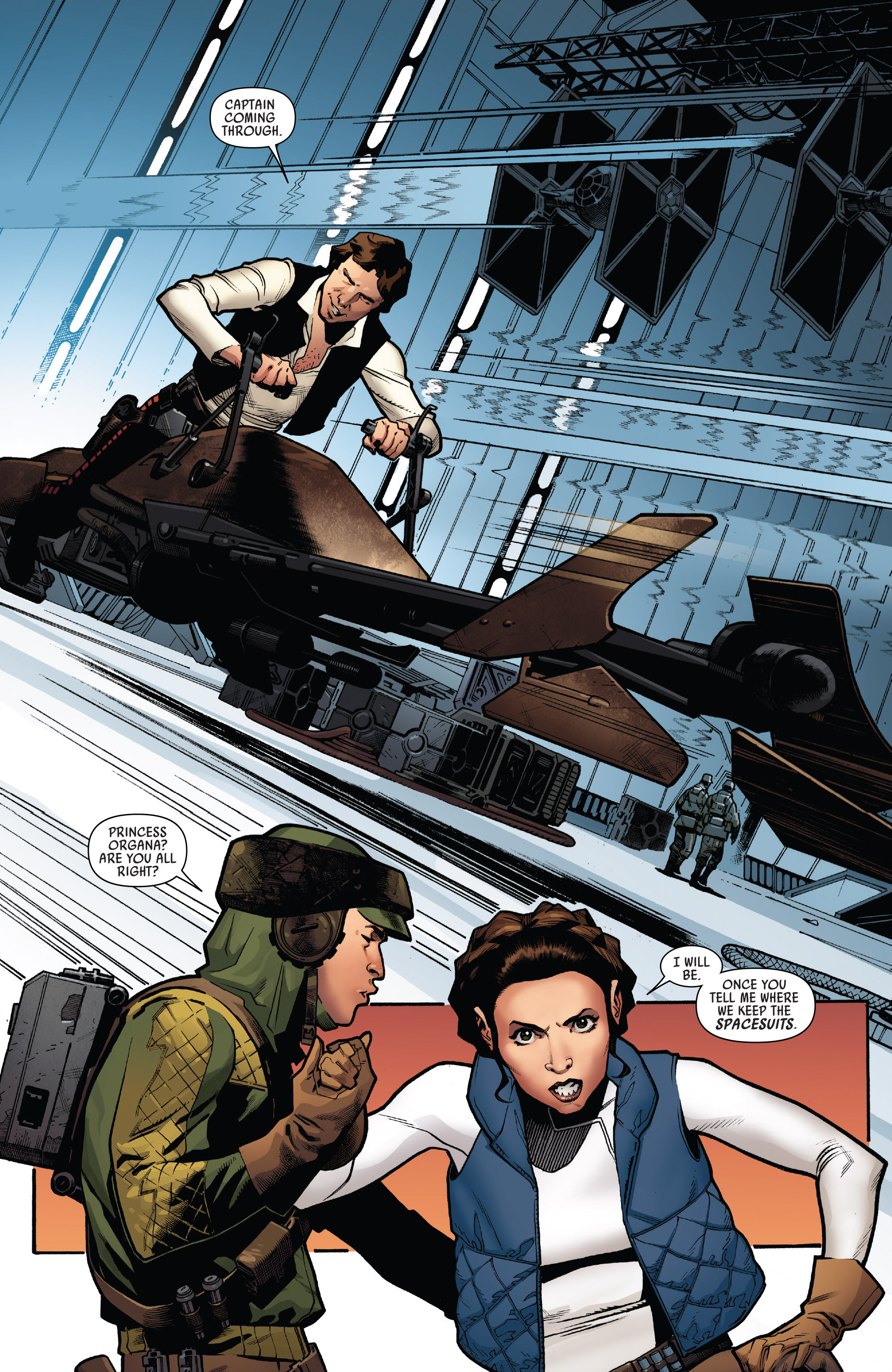 Star-Wars-023-014