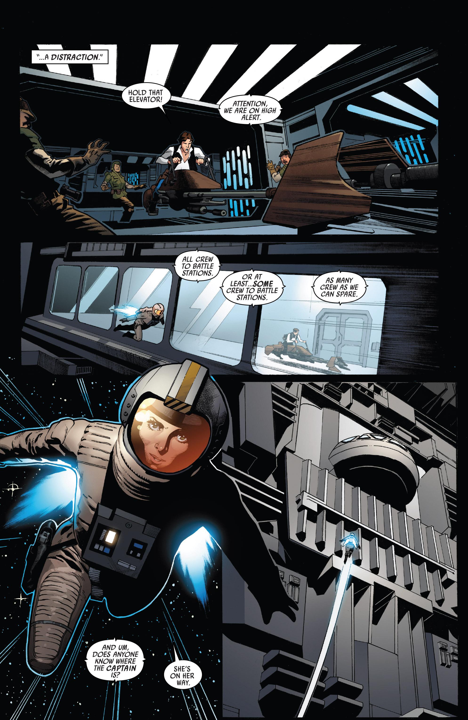 Star-Wars-023-018
