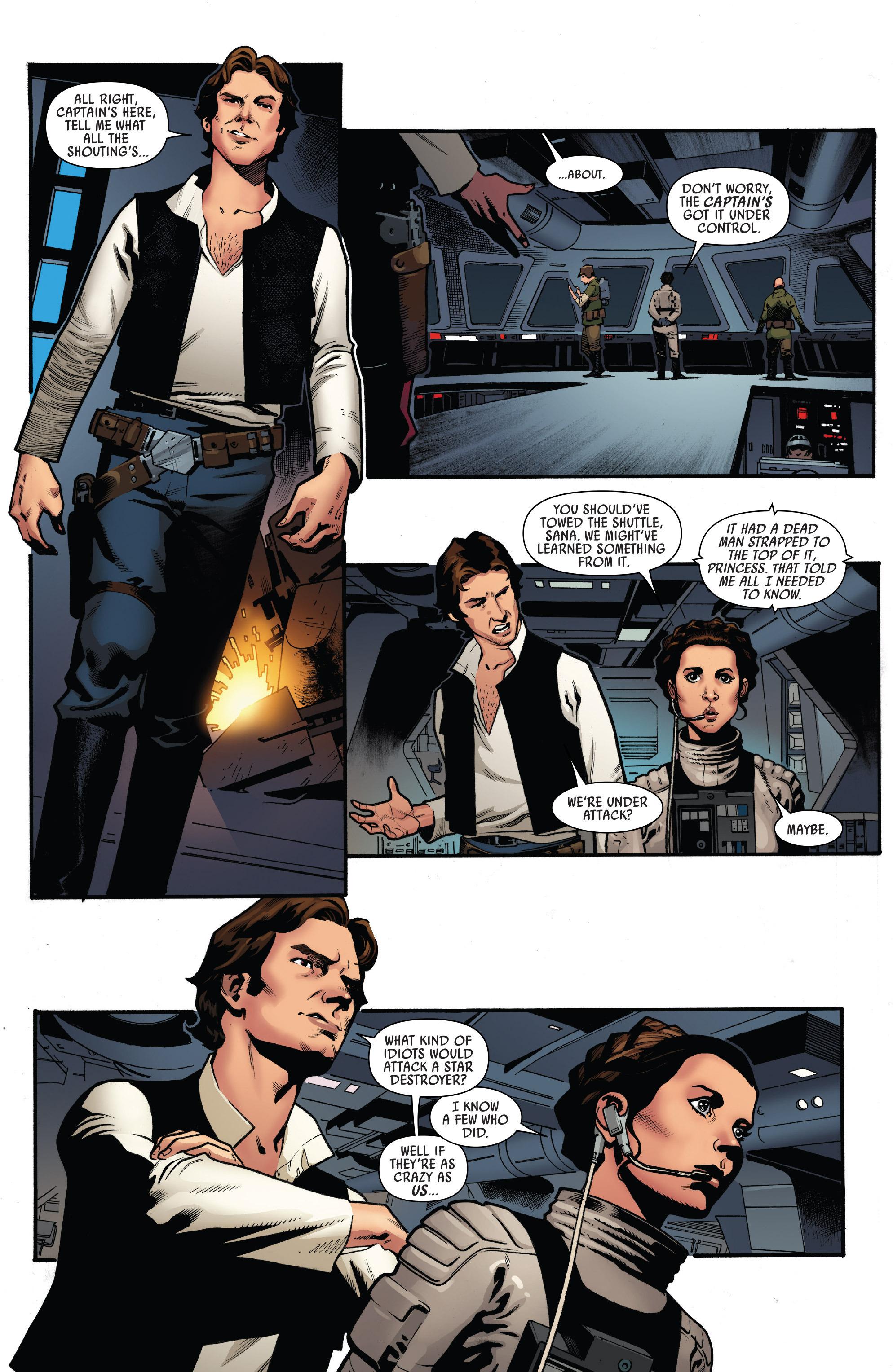 Star-Wars-023-019