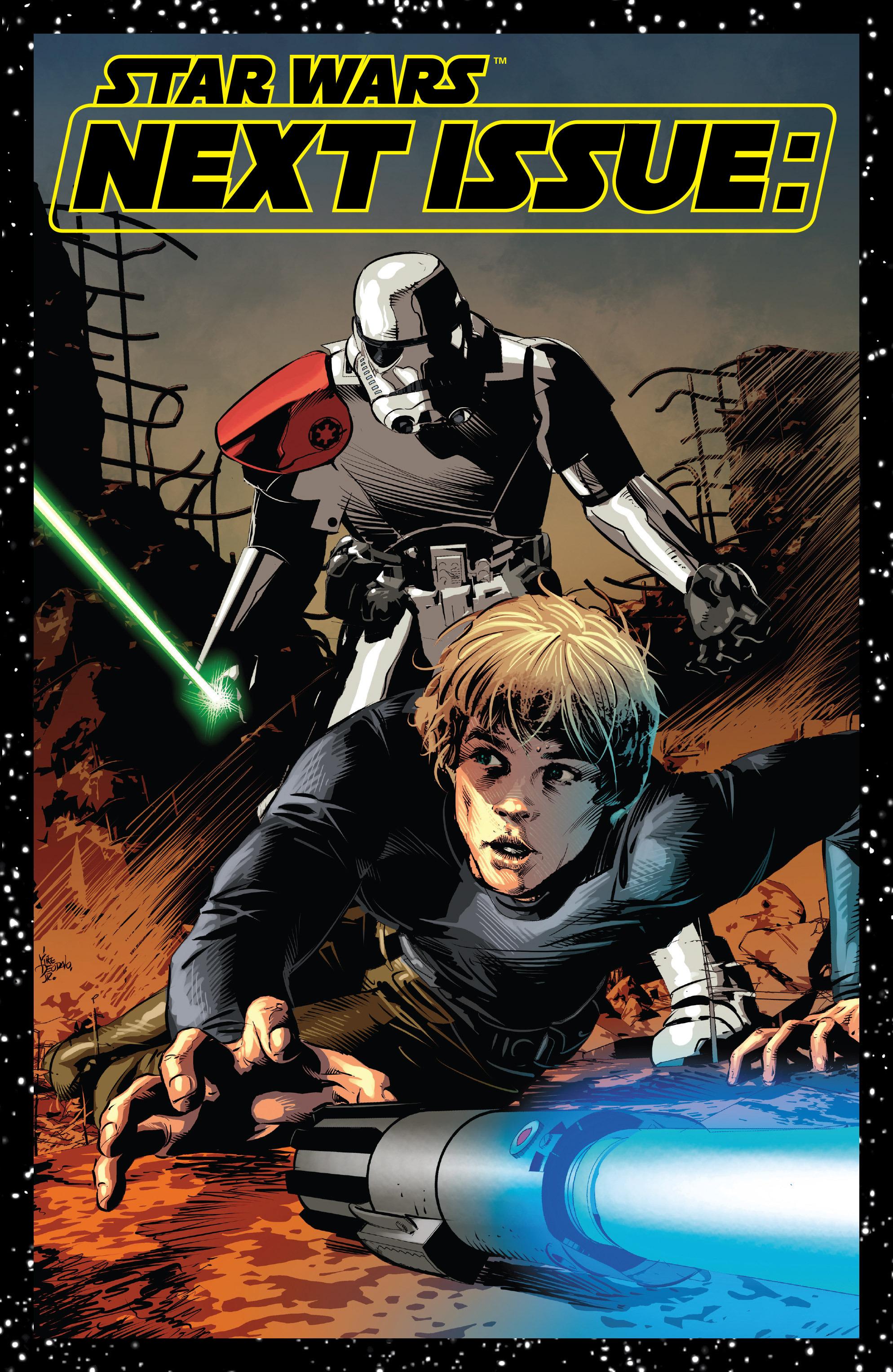 Star-Wars-023-022