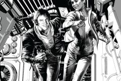 Star-Wars-023-000b-Mike-Deodato-Sketch-variant-Mastodon