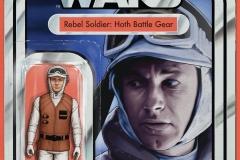 Star-Wars-023-000d-John-Tyler-Christopher-Action-Figure-variant-Mastodon
