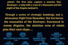 Star-Wars-023-001