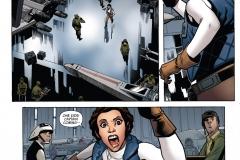 Star-Wars-023-013