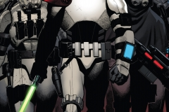 Star-Wars-023-021