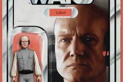 Star-Wars-024-000c-John-Tyler-Christopher-Action-Figure-variant-Mastodon