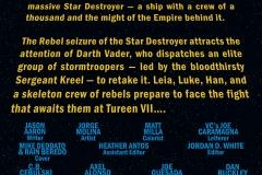 Star-Wars-024-001
