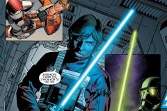 Star-Wars-024-010
