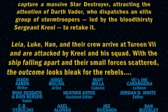 Star-Wars-025-001