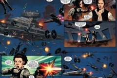 Star-Wars-025-004