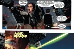Star-Wars-025-011
