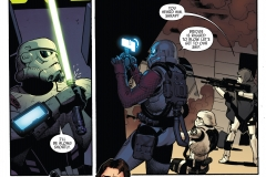 Star-Wars-025-013
