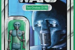 Star-Wars-026-000c-John-Tyler-Christopher-Action-Figure-variant-Mastodon