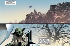 Star-Wars-026-017
