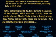 Star-Wars-027-001