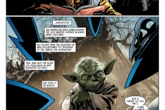 Star-Wars-027-003