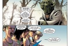 Star-Wars-027-004