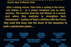Star-Wars-028-001