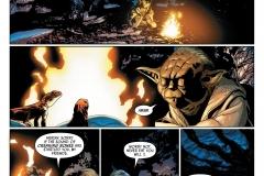 Star-Wars-028-006