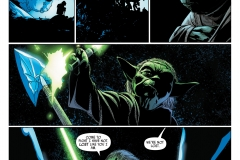 Star-Wars-028-007
