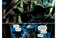 Star-Wars-028-008