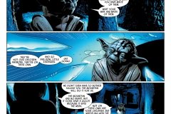 Star-Wars-028-010