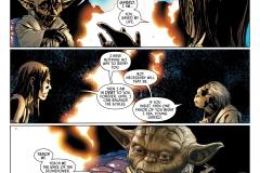 Star-Wars-028-013