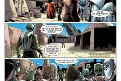 Star-Wars-028-014