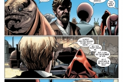 Star-Wars-028-015