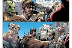 Star-Wars-028-016