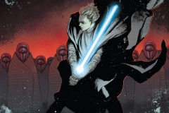 Star Wars (2015-) 041-000