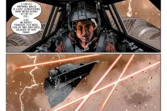 Star Wars (2015-) 041-011