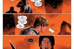Star Wars (2015-) 041-016