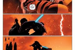 Star Wars (2015-) 041-017