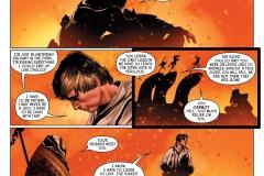 Star Wars (2015-) 041-018