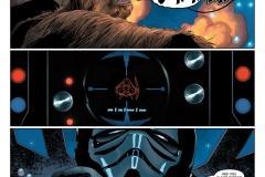 Star Wars (2015-) 041-019