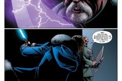 Star Wars 043-005