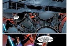 Star Wars 043-009